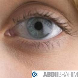 abdiibrahim-1