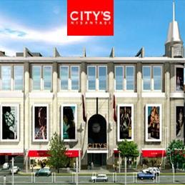 citys-1