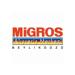 migros-1
